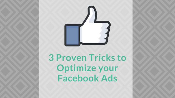 proven-tricks-for-facebook-ads-signature-social-blog