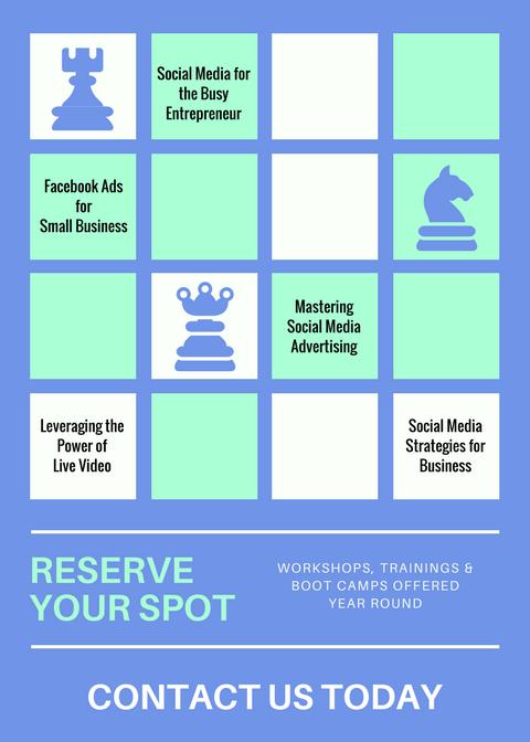 signature-social-trainings