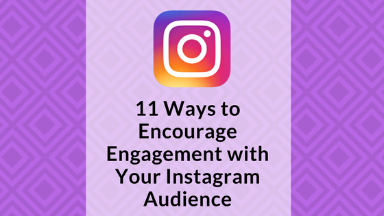 instagram-audience-engagement-signature-social-blog