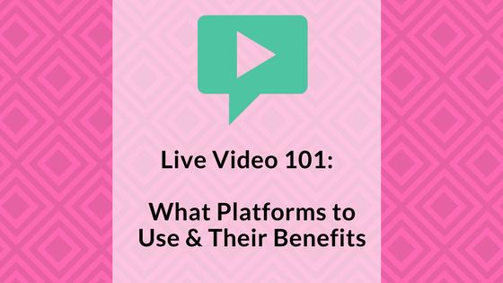 signature-social-blog-live-video-101
