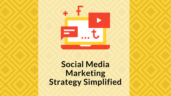 social-media-strategy-simplified-signature-social-blog
