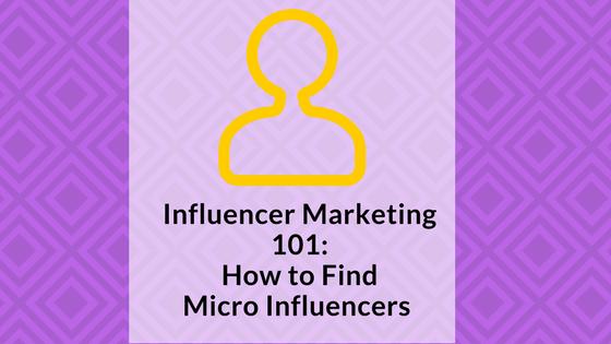 influencer-marketing-101-signature-social-blog