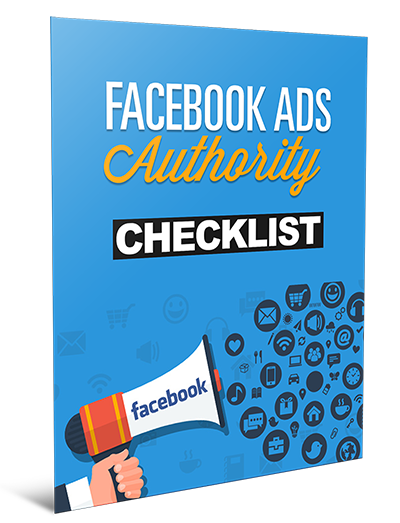 facebook-ads-authority-checklist-signature-social