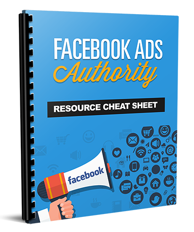 facebook-ads-authority-cheatsheet-signature-social