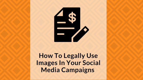 how-to-legally-use-images-in-your-social-media-signature-social-blog