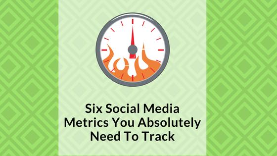 social-media-metrics-to-track-signature-social-blog