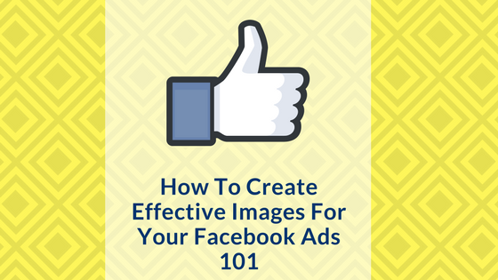 how-to-create-facebook-ad-images-101-signature-social-blog