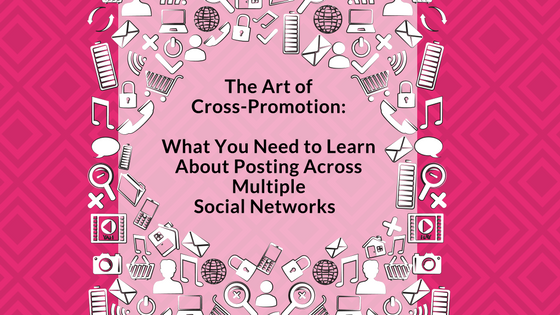 cross-promotion-signature-social-blog