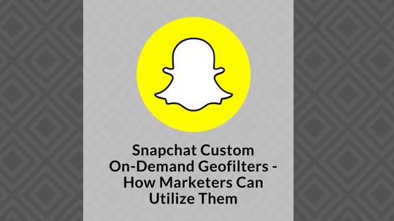 snapchat-geofilters-signature-social-blog