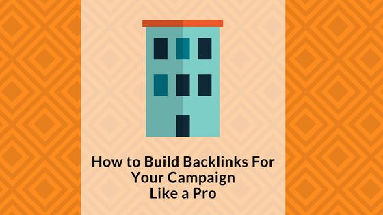 how-to-build-backlinks-signature-social-blog