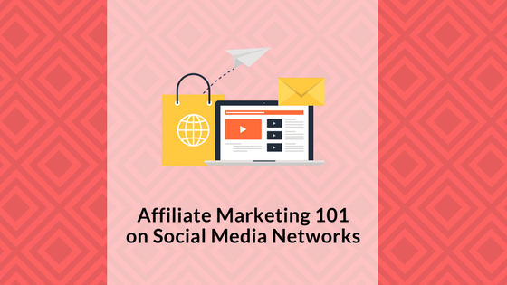 affiliate-marketing-101-signature-social-blog