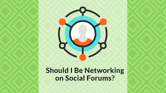 social-networking-forums-signature-social-blog