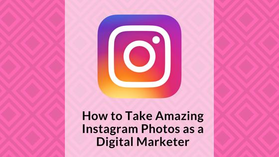 how-to-take-amazing-instagram-photos-signature-social-blog
