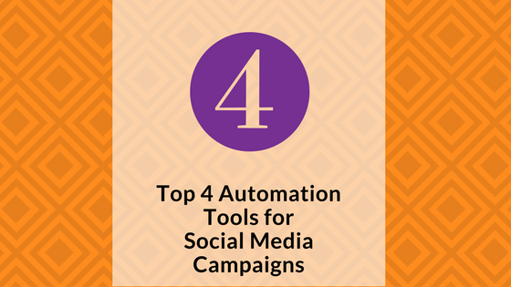 automation-tools-for-social-media-campaigns