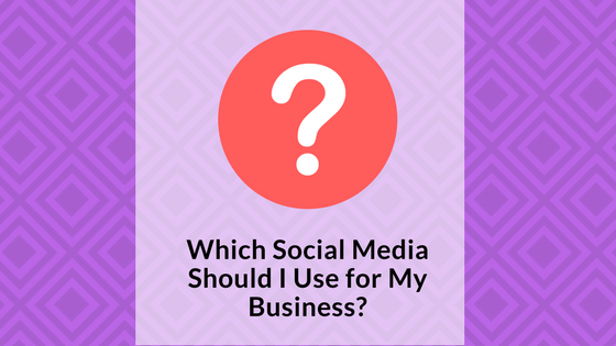 which-social-media-should-i-use