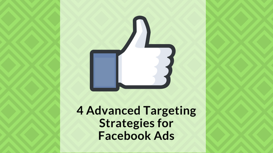 advanced-facebook-ads-targeting-signature-social-blog