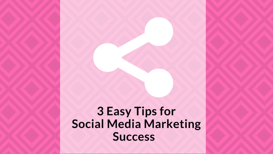easy-tips-social-media-marketing-success-signature-social-blog