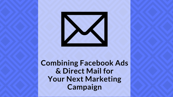 facebook-ads-direct-mail-campaigns-signature-social-blog