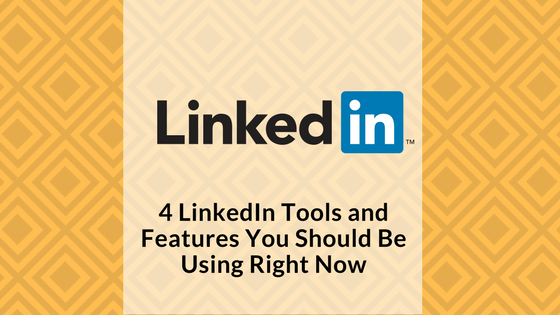 linked-tools-and-features-to-use-right-now
