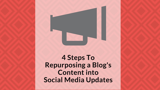 repurposing-blog-content-into-social-media-updates-signature-social-blog