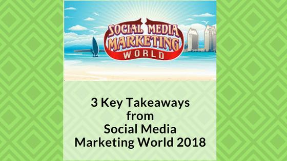 social-media-marketing-world-2018-signature-social-blog