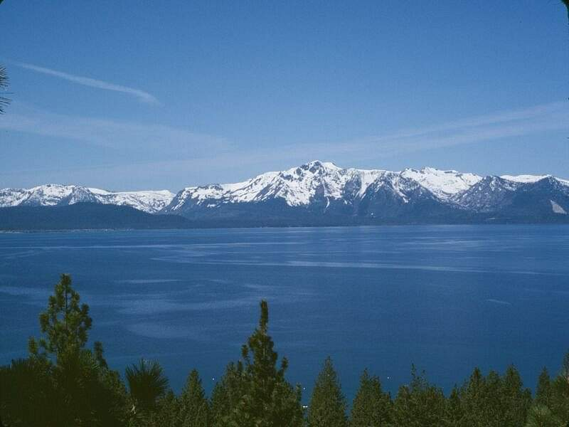 Lake Tahoe1.jpg