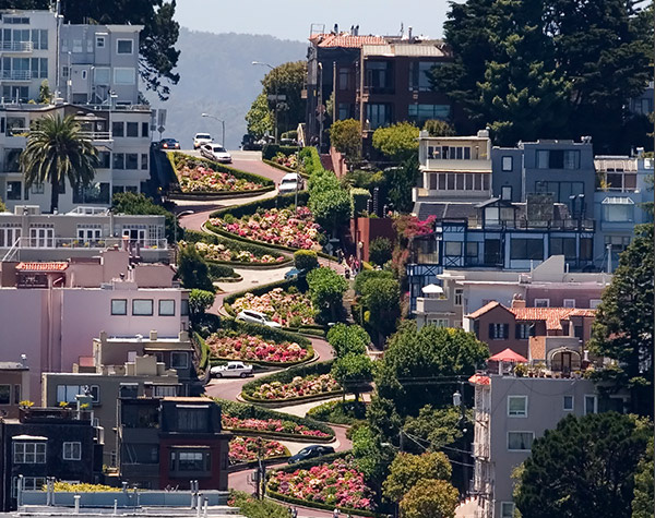 lombard-street-picture.jpg
