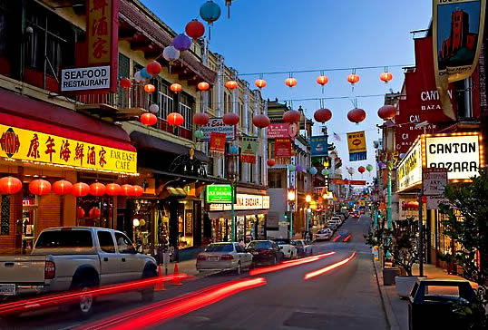 chinatown-san-francisco.jpeg
