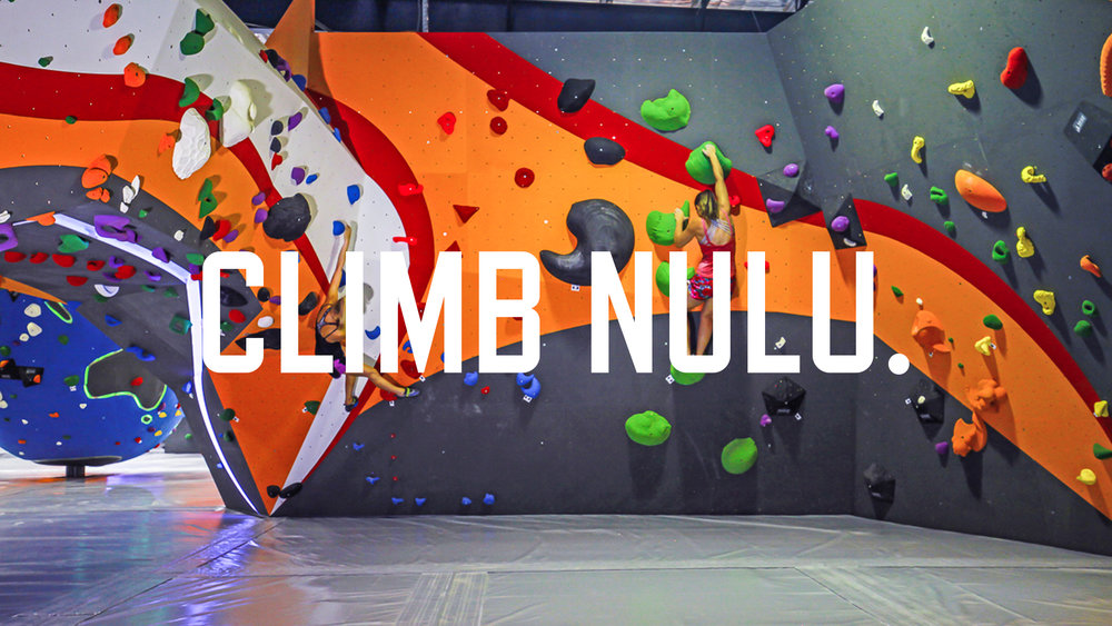 Image result for climb nulu