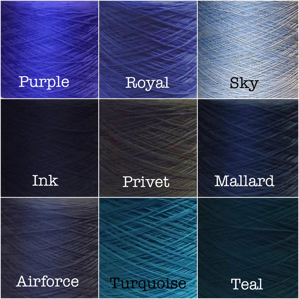 Sport colors 2.jpg