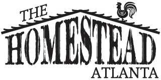 The Homestead Atlanta