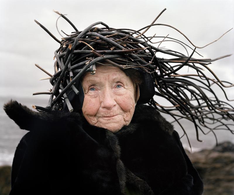 Eyes as Big as Plates # Agnes II (Norway 2011) (c) Karoline Hjorth & Riitta Ikonen