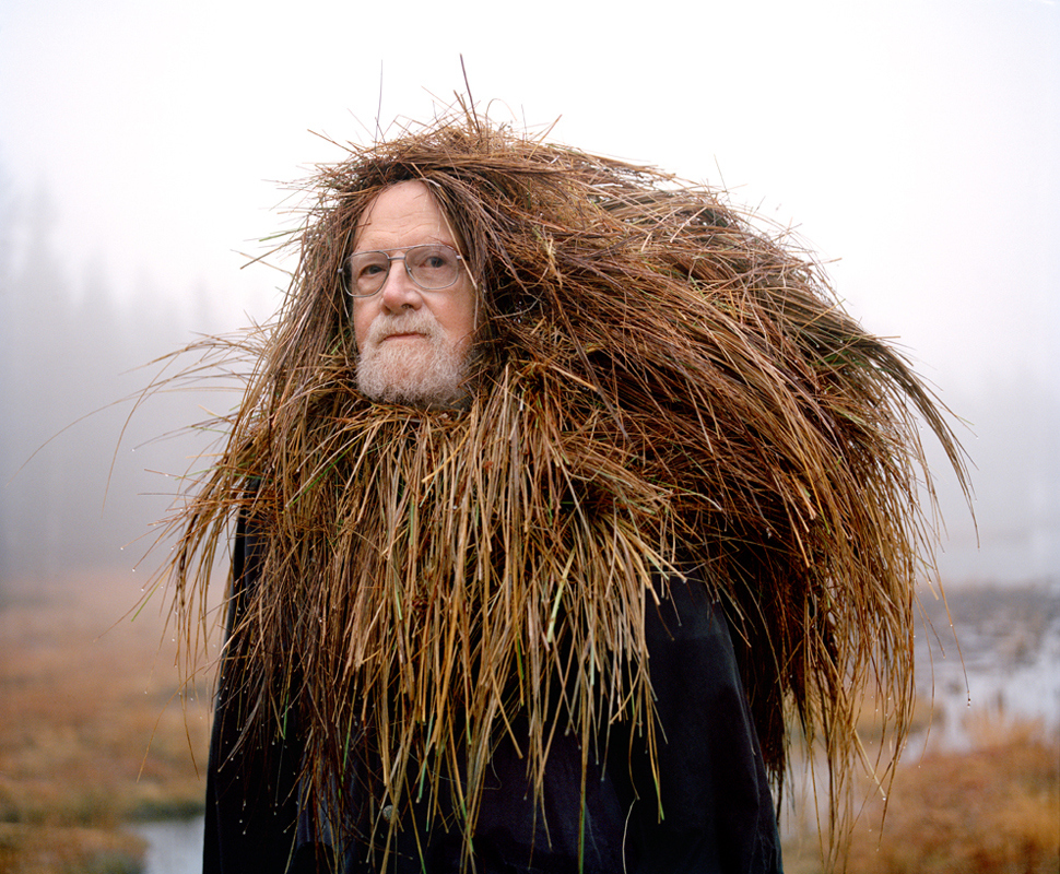 Eyes as Big as Plates # Bengt II (Norway 2011) (c) Karoline Hjorth & Riitta Ikonen