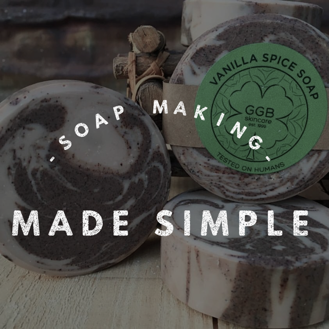 soap making.png