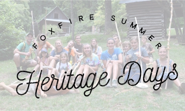 FF Summer Heritage Days.PNG