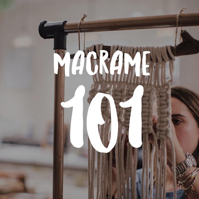 fabricate - macrame 101.PNG