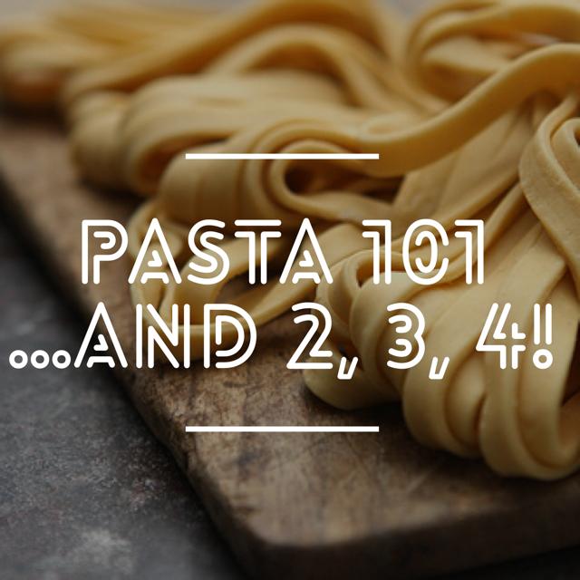 Pasta 101.PNG