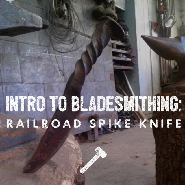 RR Spike Knife.PNG