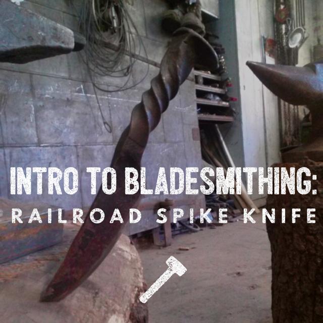 RR Spike Knife.PNG