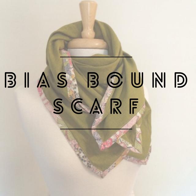 Bias Bound Scarf.PNG