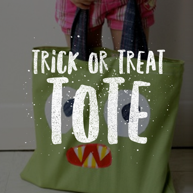 Trick or Treat Tote.PNG