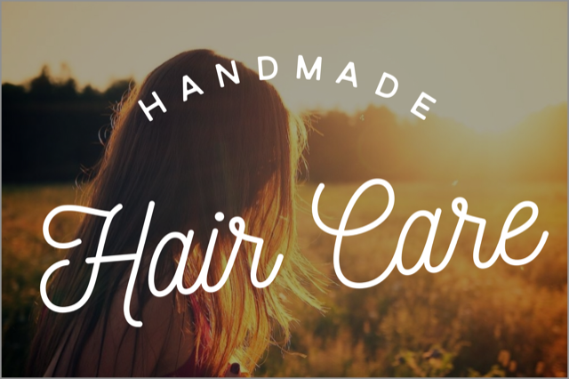 Handmade Hair Care.png