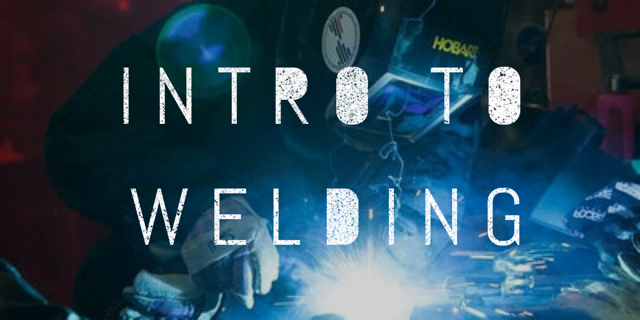 Intro to Welding.png