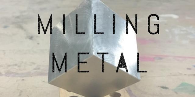 Milling Metal.png