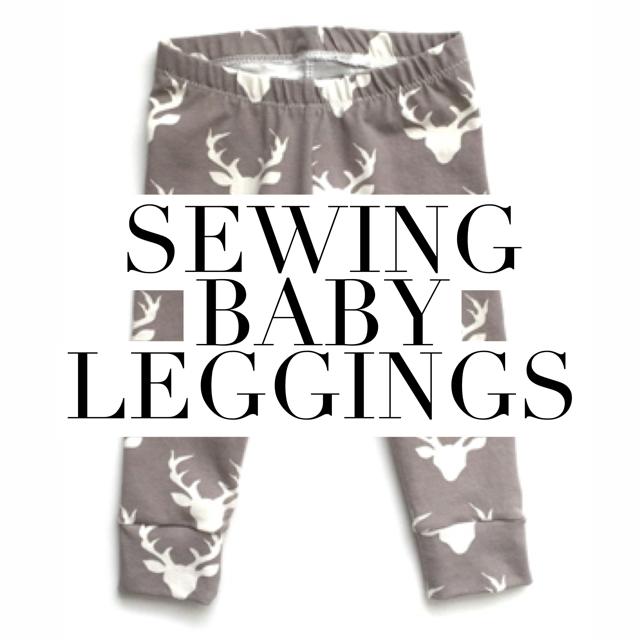 Baby Leggings.png