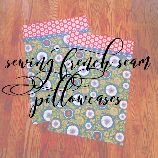 French Seam Pillowcases.png