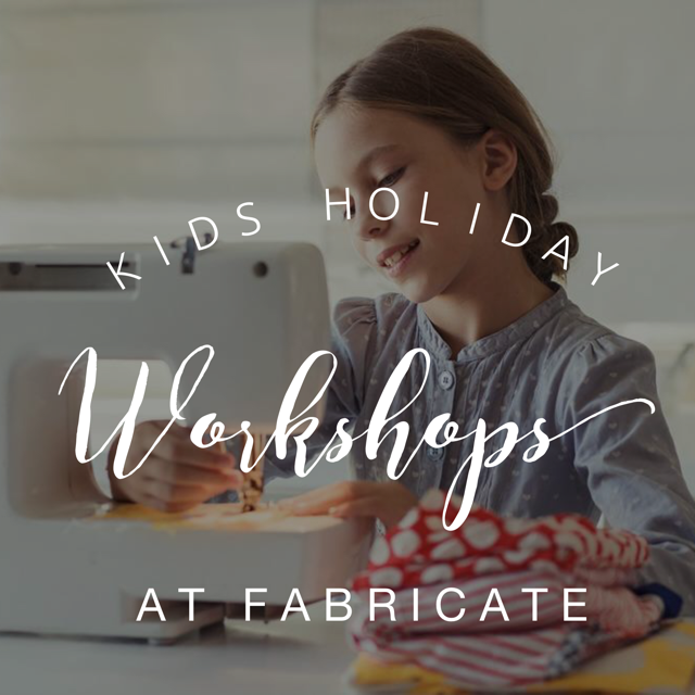 Kids Holiday Workshop.png