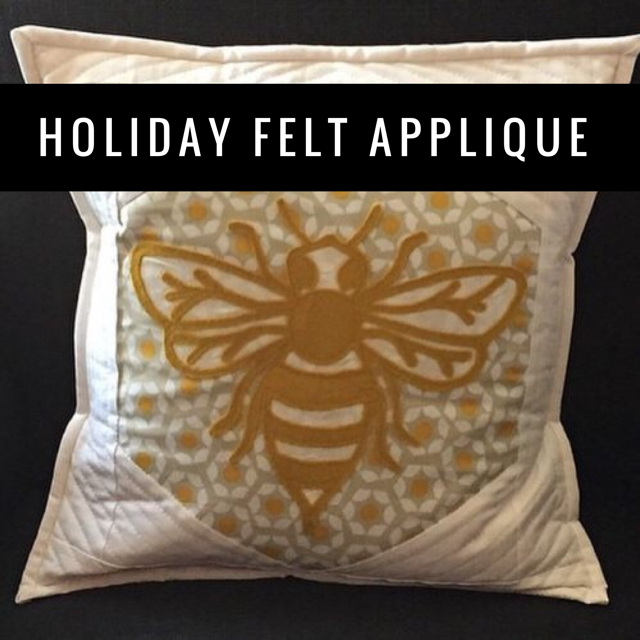Holiday Felt Applique.png