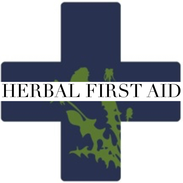 Herbal First Aid.png