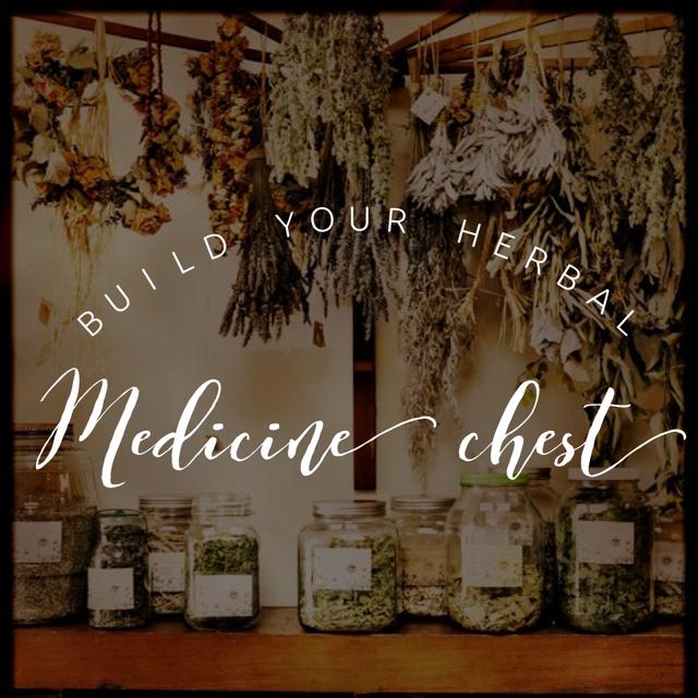 Build Medicine Chest.png